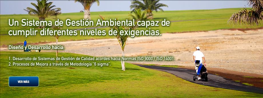 ambiental-4