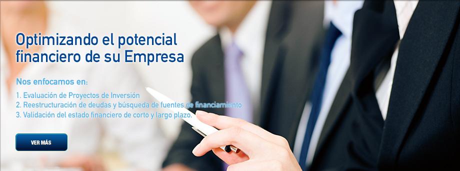 financiera-2
